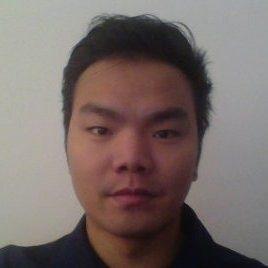 Lee Wei Lee